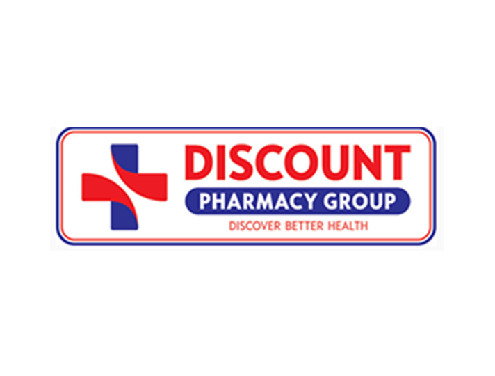 http://www.ampliovitamins.com.au/wp-content/uploads/2018/03/Discount_Pharmacy_group@2x.png