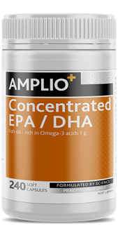 https://www.ampliovitamins.com.au/wp-content/uploads/2018/02/AMPLIO-Concentrated-EPA-DHA-240-1-169x339.png