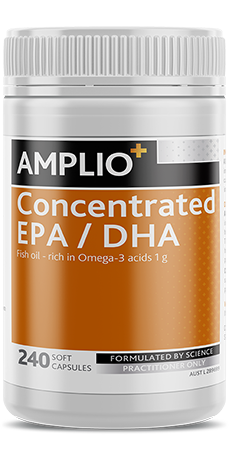 https://www.ampliovitamins.com.au/wp-content/uploads/2018/02/AMPLIO-Concentrated-EPA-DHA-240-1.png