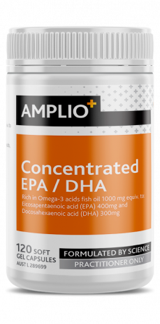https://www.ampliovitamins.com.au/wp-content/uploads/2018/02/AMPLIO_Concentrated-EPA_DHA_120-229x461.png