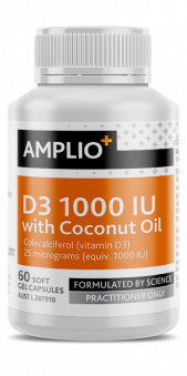 https://www.ampliovitamins.com.au/wp-content/uploads/2018/02/AMPLIO_D3-1000-Coconut-Oil_60-169x339.png