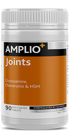 https://www.ampliovitamins.com.au/wp-content/uploads/2020/12/AMPLIO-JOINTS-90-1.png
