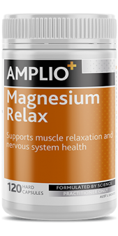 https://www.ampliovitamins.com.au/wp-content/uploads/2020/12/AMPLIO-MG-RELAX-120-1-169x339.png
