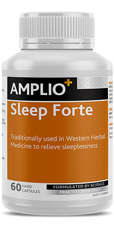 https://www.ampliovitamins.com.au/wp-content/uploads/2020/12/AMPLIO-SLEEP-60-1.png
